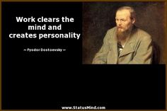 Quotes about Dostoevsky quotes) Dostoevsky Quotes, Stoicism Quotes, Indie Movies, Philosophy, Personality, Mindfulness, Thoughts, Words, Recovery