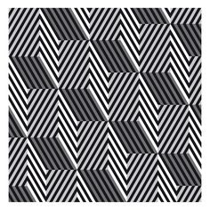 op art image of the day – july | grasshoppermind