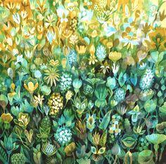 Pattern recognition, Brecht Evens Film Rio, Brass Band, Magritte, Graphic Design Illustration, Illustration Art, Design Illustrations, Art Lyrique, Tom Bagshaw, Evans Art