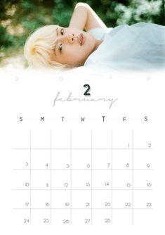 Bts Calendar, 2021 Calendar, Bts Tickets, Concert Tickets, Kpop Logos, Kpop Diy, Bts Polaroid, Bts Fans, Bts Pictures