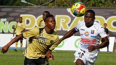 Mira Itagui vs Once Caldas: http://www.envivofutbol.tv/2015/03/once-caldas-vs-itagui-en-vivo.html