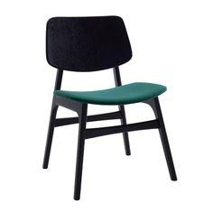 Found it at AllModern - Mathilde Side Chair