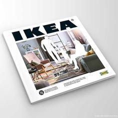 Vizitează-ne în magazin între 12:00 și 20:00 pentru ultima ședință foto din acest weekend și poți lua acasă Catalogul cu poza ta pe copertă. Ikea, Polaroid Film, Electronics, Ikea Co, Consumer Electronics