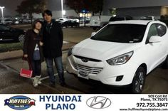 https://flic.kr/p/N3LvdA | #HappyBirthday to Yang from Lamar Rogers at Huffines Hyundai Plano! | deliverymaxx.com/DealerReviews.aspx?DealerCode=H057