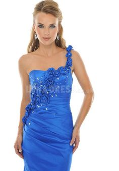Sexy Prom Dresses,Sexy Style Prom Gowns,prom dresses online