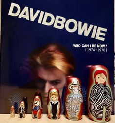 """8 Likes, 1 Comments - David Bowie Eternal (@david_bowie_eternal) on Instagram: """"Tony Visconti shared on Twitter a precious gift he'd got during the Holy Holy tour, last year. Love…"""""""
