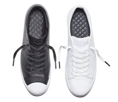 4d151b28d2c HTM Converse Jack Purcell Top Boty Converse, Tenisky Adidas, Tenis, Zapatos