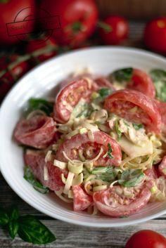 Tzatziki, Potato Salad, Grilling, Salads, Healthy Eating, Chicken, Vegetables, Ethnic Recipes, Food