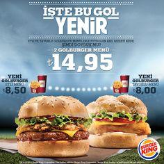 İşte bu gol yenir! Doyduk mu? :) http://www.burgerking.com.tr/kampanyalar/iste-bu-gol-yenir