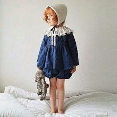 La Princesse Au Petit Pois - copyright photo Robin Jones