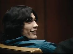 Richard Ramirez Quotes, Zach Villa, Famous Serial Killers, Jeffrey Dahmer, Dark Humor Jokes, Highway To Hell, Ted Bundy, Tomorrow Is Another Day, Billy Idol