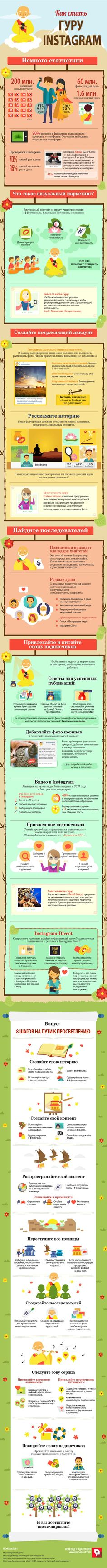 smm, instagram, соцсети, продвижение | Get professional SEO services at http://www.techhelp.ca