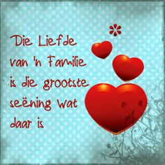 Afrikaanse Inspirerende Gedagtes & Wyshede Morning Greetings Quotes, Good Morning Quotes, Savage Quotes Bitchy, Family Quotes, Life Quotes, Godly Quotes, Encouragement Quotes, Qoutes, Belated Birthday Greetings