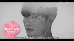 ZHOUMI 조미_空房间 (Empty Room) (Chinese Ver.)_Music Video