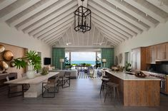 Luxurious Grace Bay Club Residence on Turks and Caicos Island