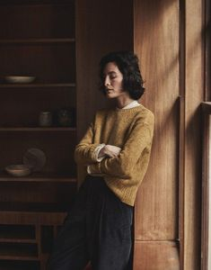 TOAST | Browse the Autumn Collection