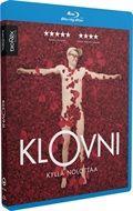 Klovni - Kyll� Nolottaa (Blu-ray) - Blu-ray - Elokuvat - CDON.COM