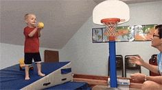 Kids Getting Hurt, Part 3: A Funny GIF Collection  RuinMyWeek.com #funny #humor #hilarious #gif #gifs #kid #kids