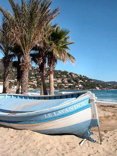 Plage, Le Lavandou, Côte d'Azur, Var Saint Tropez, Image Surf, Port Grimaud, Saint Maximin, South Of France, French Riviera, Dream Vacations, Adventure Travel, Sailing