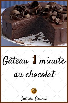 Doce Light, Chocolat Cake, Bolo Red Velvet, Cake Recipes, Dessert Recipes, Mousse Dessert, Kid Cupcakes, Oreo Cheesecake, Food Cakes