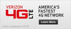 Verizon Wireless - Cell phones, Apple iPhones, smartphones, CPO/refurbished phones and cell phone plans with the best cell phone accessories at Verizon Wireless. Cell Phone Plans, Best Cell Phone, Refurbished Phones, Cell Phone Companies, Smartphone Deals, Fast Internet, Verizon Wireless, Phone Service, Letter V