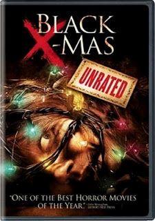 black christmas 2006 christmas horror moviesholiday - Best Christmas Horror Movies