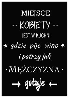 Motto, Cnc, Haha, Polish, Thoughts, Humor, Vitreous Enamel, Ha Ha, Humour