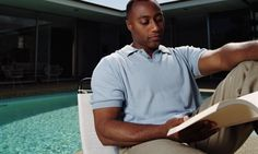 Increase Your Business Acumen with These 12 Books