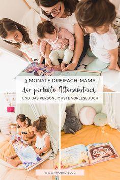 Alter, Kids, Blog, Family Theme, 3 Months, Pregnancy, Ideas, Young Children, Boys