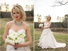 Wedding Dresses Raleigh 6 Cute Vintage wedding dresses raleigh
