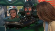 (1975, Bartel) Death Race 2000