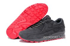 https://www.getadidas.com/nike-air-max-90-vt-return-of-the-king-gray-red-topdeals.html NIKE AIR MAX 90 VT RETURN OF THE KING GRAY RED TOPDEALS Only $78.69 , Free Shipping!