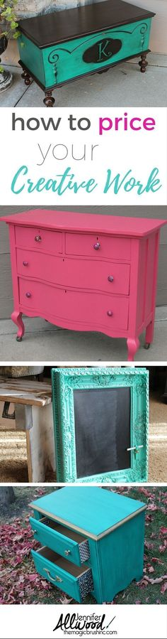 900 Painted Furniture Ideas In 2021 Painted Furniture Furniture Furniture Makeover