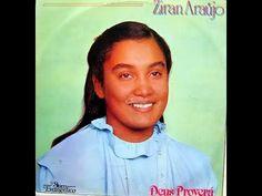Ziran Araújo  - Deus Proverá  - Completo