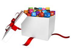 O Mundo do Marketing Digital! Social Networks, Social Media Marketing, Digital Marketing, Marketing Tools, Image Formation, Mundo Do Marketing, Digital Footprint, Resume Writing Services, Social Business