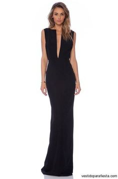 Shop for SOLACE London Linder maxi Dress in Black at REVOLVE. Free day shipping and returns, 30 day price match guarantee. Evening Dresses, Prom Dresses, Formal Dresses, Dress Prom, Wedding Dresses, Lace Wedding, Bridesmaid Dresses, Pretty Dresses, Beautiful Dresses