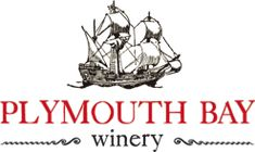 Plymouth Bay Winery - locally grown and hand-crafted artisan wines; wine tastings, events, private parties in scenic Plymouth, MA