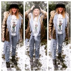Check my outfit #mmsimplylife #look #fashion #styletips #inspiration