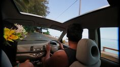 Polynesian Rental Cars is the trusted name for quality car, scooter and bike hire across Rarotonga. Rarotonga Cook Islands, Scooter Bike, Luxury Holidays, South Pacific, Car Rental, Cool Cars, Cruise, Paradise, Places