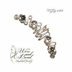 Fülgyűrű – FGY 099