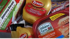 Check out this story on CNNMoney: http://money.cnn.com/2015/07/12/news/companies/tyson-chicken-video/index.html