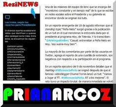 @REDreziztenCIA:@AristotelesSD pic.twitter.com/2JYCbNJFWM #ELPENDEJO @EPN PEÑA analiza a #Tuiteros #LeyMordazaEPN #REZINEWS #GDL