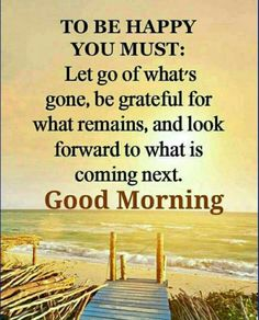 Good morning faith quotes and good morning savedsriram Good Morning Prayer, Morning Blessings, Good Morning Messages, Morning Prayers, Good Morning Good Night, Good Morning Wishes, Morning Thoughts, Funny Morning, Happy Thoughts