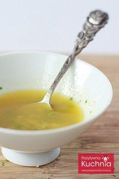 Pesto, Cheeseburger Chowder, Vinaigrette, Guacamole, Hummus, Grilling, Salads, Food And Drink, Soup