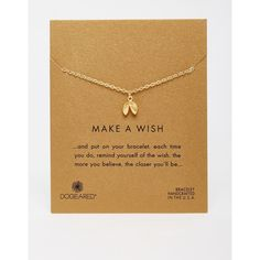 Dogeared Gold Plated Fortune Cookie Reminder Bracelet ($77) ❤ liked on Polyvore featuring jewelry, bracelets, gold, charm jewelry, gold plated charms, hand crafted jewelry, charm bangle and gold plated bangles