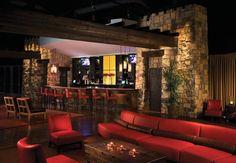 Gaylord Texan – Glass Cactus Nightclub