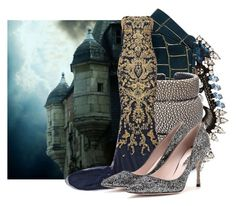 """Untitled #9118"" by pocahaunted666 ❤ liked on Polyvore"