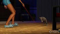 Výsledok vyhľadávania obrázkov pre dopyt the sims 3 mačky