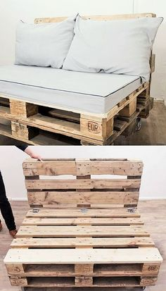easy-DIY-pallet-sofa
