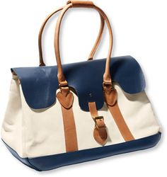 Women's Signature Somerset Weekender